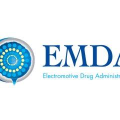 EMDA Physion logo