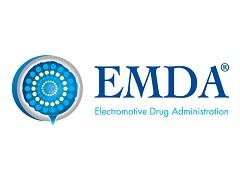 EMDA logo 240